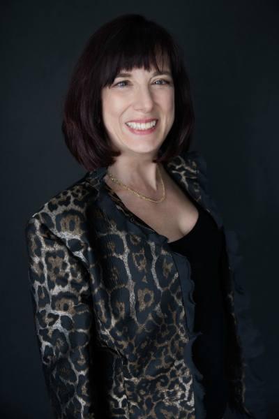 Eileen R Mendel