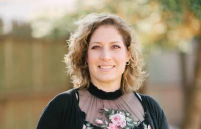 Gina Mastro