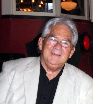 Joseph Varley