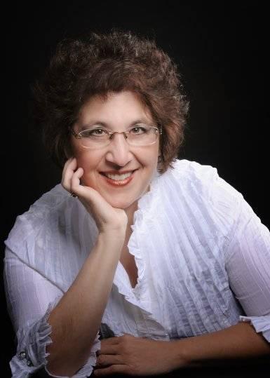 Karen Kataline