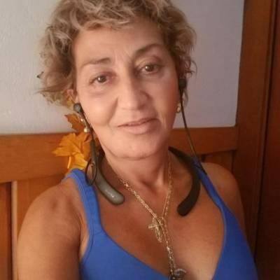 Lyn Marrero