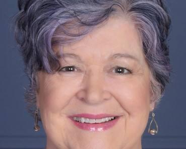 Omena McGee