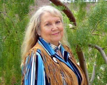 Caroline King