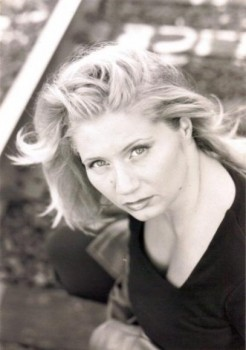 Charlotte Szivak, Talk Show Host, Psychic, Spiritual Intuitive, Reiki Healer, Animal Communicator, Singer, Teacher, Channel, Spokesperson, Facility Communicator, Trainer, Writer, Actress