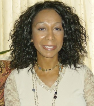 Dr Edwige Bingue, Msc. D., Lightbody Mentor, Healer, Speaker, Author, & Radio Show Host