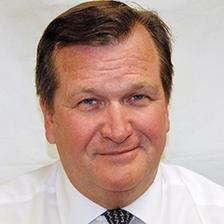 Senator Michael D. Brown