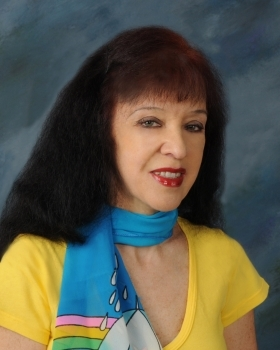 Lena Miremonde