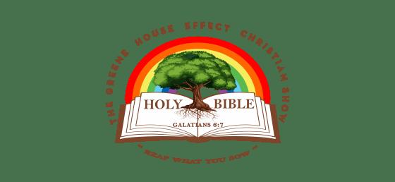 The Greene House Effect Christian Show