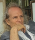 Alan Steinfeld, Talk Show Host, Paradigm Shifter, Spiritual Event Coordinator, Speaker, Writer, TV Producer, Director, Photographer, Acupuncturist, Author, Esoteric Knowledge Researcher, Spiritual Explorer, Gnostic, Historical Alchemist, Metaphyisical Explorer
