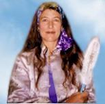 Lynn Mystic-Healer