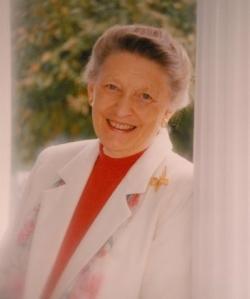 Mariette Pickett