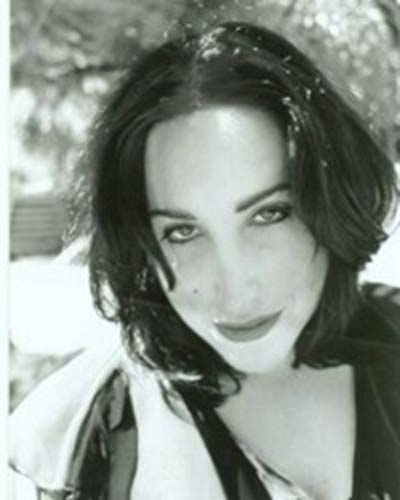 Sherri Kane