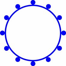 Tolec Andromedan Council