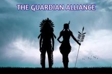 Mathew Hart & The Guardians