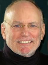 Stephen Bassett