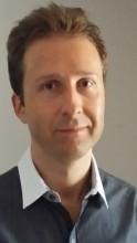 Adam Sicinski