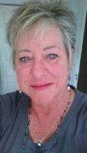 Cindy Carter