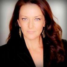 Erica Lukes