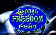 Global Freedom Fest