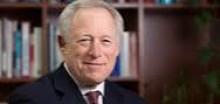 Dr. John A. Horton