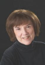 Linda Schurman