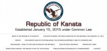 Radio Free Kanata