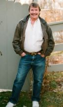 Rick Roberts Singer, Guitarist and Songwriter on The Ray Shasho Show