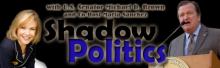 Shadow Politics