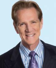 Dr Gary Epler