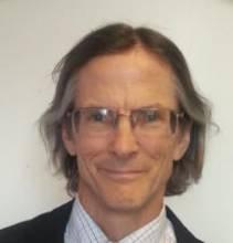 Dr. David Low