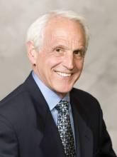 John G. West, MD