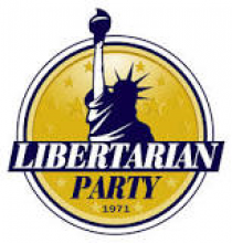 Universal Soul Love interview with Arvin Vohra Vice Chair for the Libertarian Party