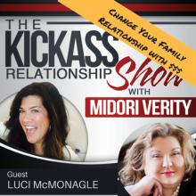 Unlearn Family Money Patterns | Luci McMonagle