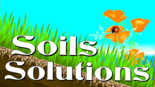 Robert Sjoquist, Director of Soils Solutions