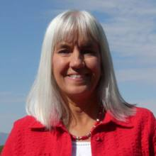 Carla Fox
