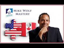 Mike Wolf Lifestyle Entrepreneur
