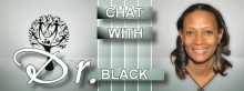 Chat with Dr Black