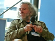 Ray Shasho welcomes special guest Kevin Godley founder of 10 cc