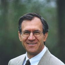 Steven M Druker