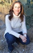 Connie Stasheim