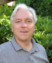 David Rivinus