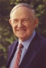 Dr Kilmer Serjus McCully