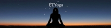 ET Yoga
