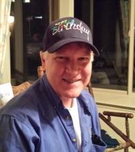 Jerry Yusko