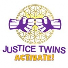 Justice Twins
