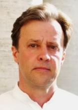 Kevin Mugur Galalae