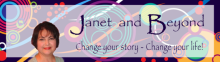 Janet and Beyond