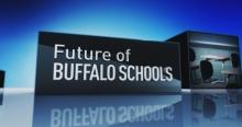 Future of Buffalo Schools