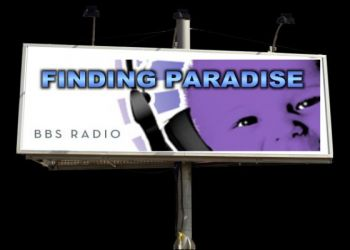 BBS Radio, Where Broadcasters Find Paradise! Reasons to Become a Broadcaster on BBS Radio