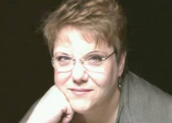 Debra Kauble